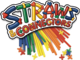 straw_connectors.png